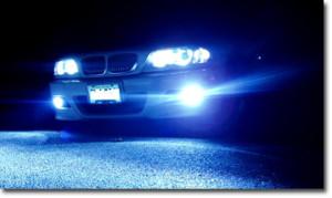 hid_headlights